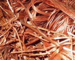 круглосуточный прием металлолома в новосибирске