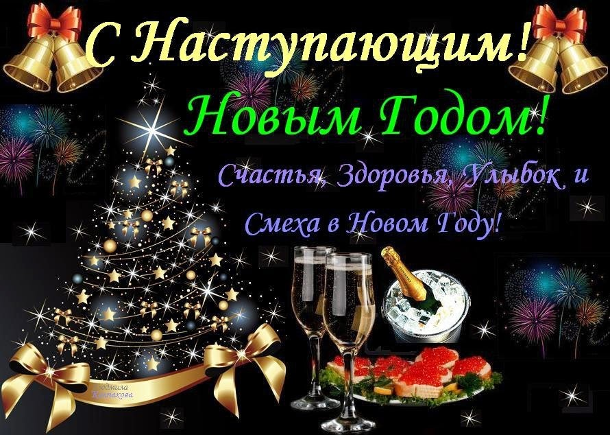 s_nastupaushim_novim_2011_godom_vas_druz