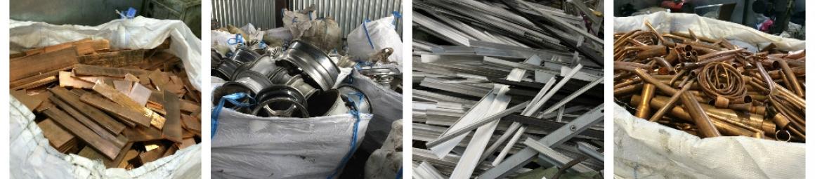 Куплю цветной металл в Лужники прием металла в сергиев посаде